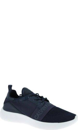 Calvin Klein Jeans Sneakersy MEL KNIT