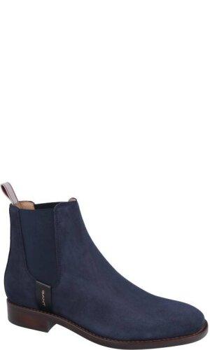 Gant Jodhpur boots Fay