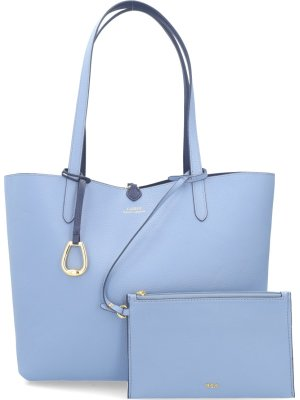 Lauren Ralph Lauren Reversible shopper bag + sachet Merrimack
