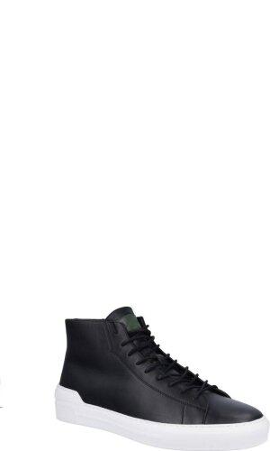 Calvin Klein Sneakers OKEY