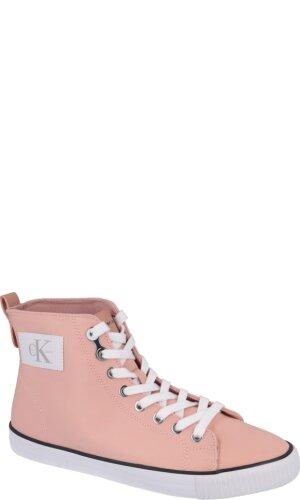 Calvin Klein Jeans Sneakers DORINA