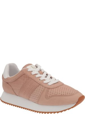 Calvin Klein Jeans Sneakers Cora