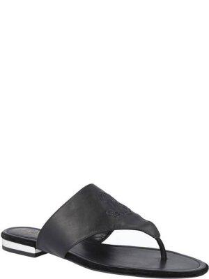 Lauren Ralph Lauren Flip-flops DEANDRA
