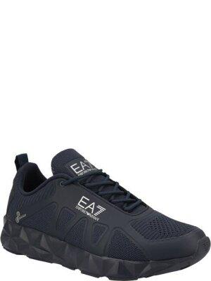 EA7 Sneakersy