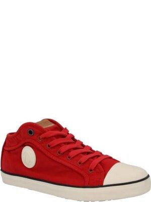 Pepe Jeans London Sneakers Industry Pro Plane