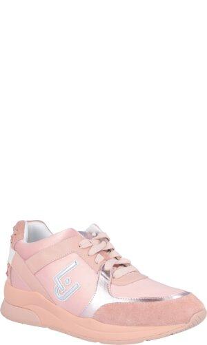Liu Jo Sneakersy Running Miranda
