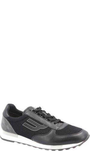 Bally Sneakersy