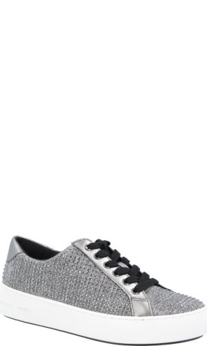 Michael Kors Sneakers POPPY LACE UP