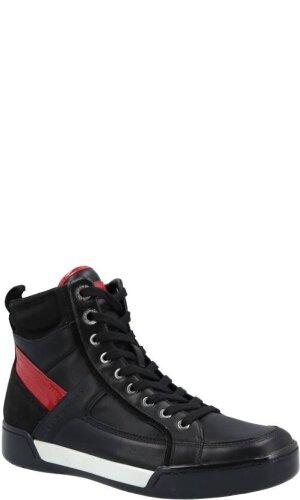 Calvin Klein Jeans Sneakers NICOLA