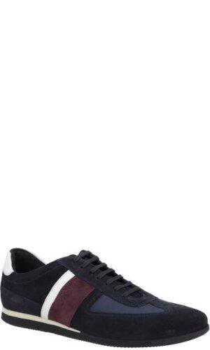 Joop! Sneakers hernas sneaker lfu 5