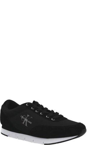 Calvin Klein Jeans Sneakersy JAROD