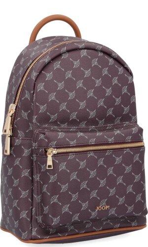 Joop! Backpack Salome