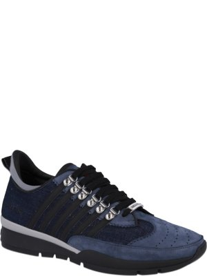 Dsquared2 Sneakersy SNEAKERS