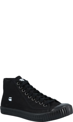 G-Star Raw Sneakers Rovulc