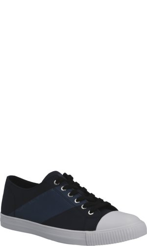 Calvin Klein Jeans Tenisówki ANTONIO