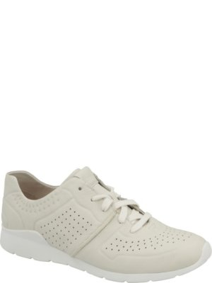 UGG Sneakers Tye