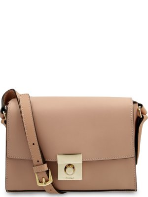 Furla Messenger bag MILANO