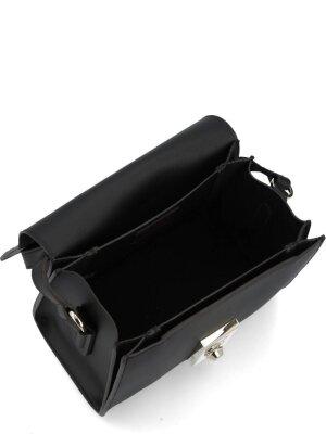 Furla Messenger bag MILANO S