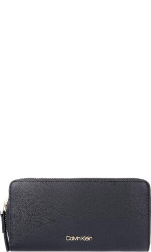Calvin Klein Wallet Step Up Large
