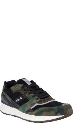 Polo Ralph Lauren Sneakers