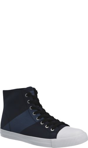 Calvin Klein Jeans Trampki Antani