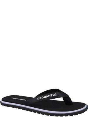 Dsquared2 Flip-flops