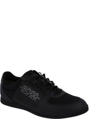 Boss Green Sneakersy Maze_Lowp_Neo2
