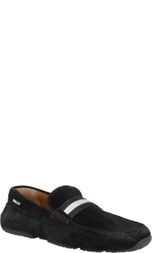 Bally Loafers Pearce