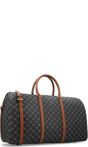 Joop! Travel bag Aurora