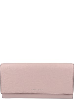 Boss Wallet Taylor Continental-A