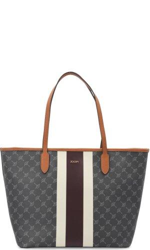 Joop! Shopper bag + sachet cortina due lara