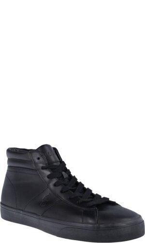 Polo Ralph Lauren Sneakersy