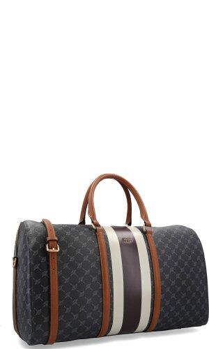 Joop! Travel bag weekender