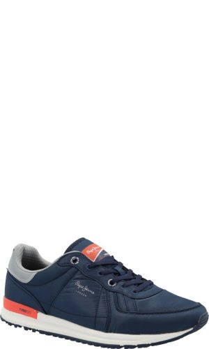 Pepe Jeans London Sneakers TINKER