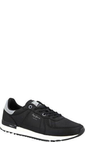 Pepe Jeans London Sneakersy TINKER