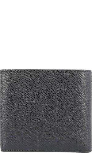 Bally Skórzany portfel Bovine