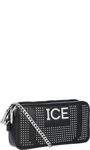 Ice Play Listonoszka/torebka na ramię