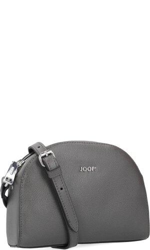 Joop! Messenger bag LUNA