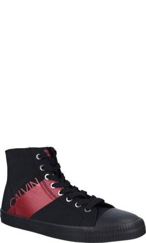 Calvin Klein Jeans Sneakers DALMA