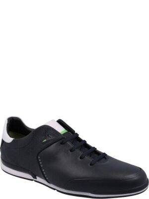 Boss Green Sneakersy Saturn_Lowp_lux2