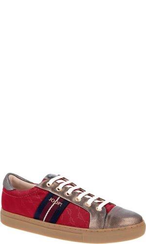 Joop! Sneakers coralie