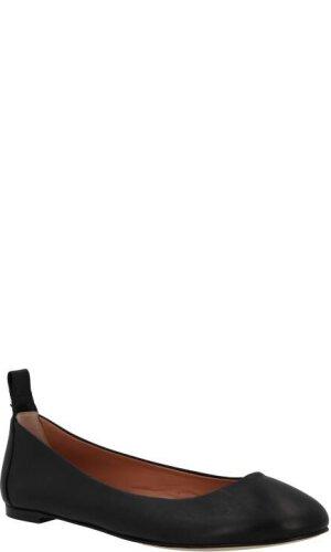 MAX&Co. Ballet shoes Agile