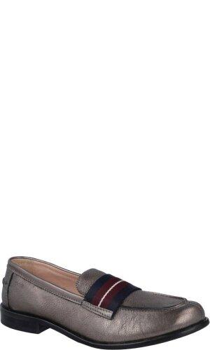 Joop! Skórzane mokasyny loafer lfo 3