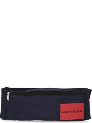 Calvin Klein Jeans Bumbag