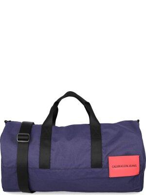 Calvin Klein Jeans Travel bag SPORT ESSENTIAL DUFF
