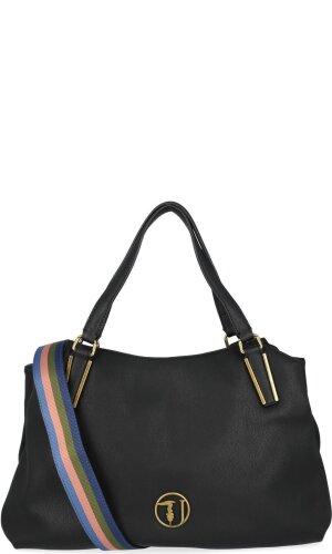 Trussardi Jeans Shopper bag