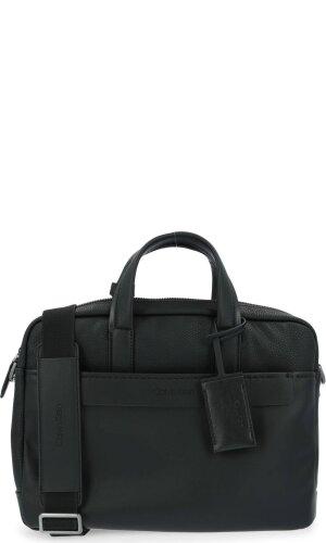 Calvin Klein Torba na laptopa 14'' MULTI TASK