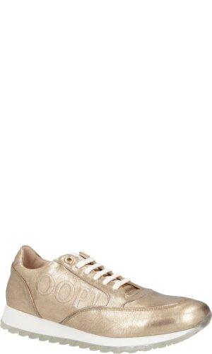 Joop! Sneakers hanna