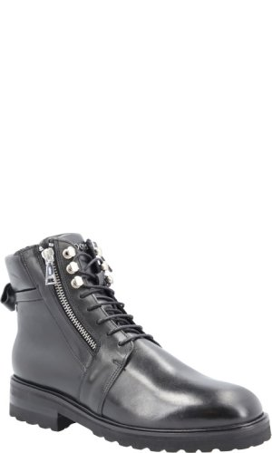 Joop! Ankle boots maria