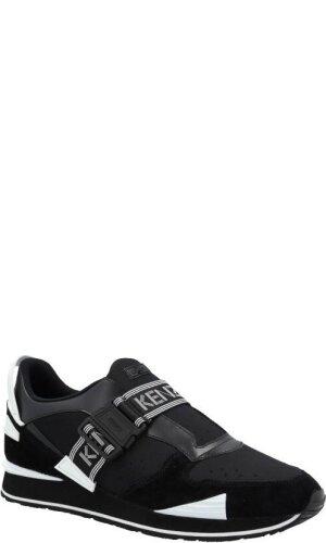 Kenzo Sneakersy new k-run